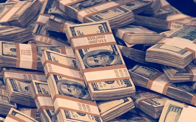 dinero-tbbt