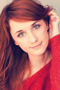 Laura-Spencer