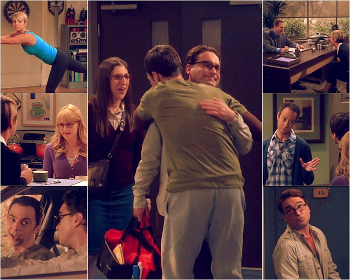 tbbt-8x01-locomotion-interruption