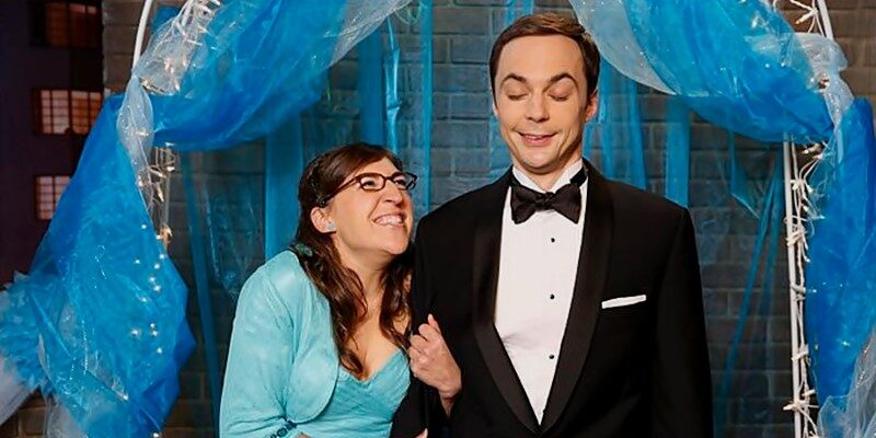 Shamy-prom-equivalency