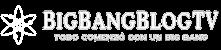 BigBang Blog TV