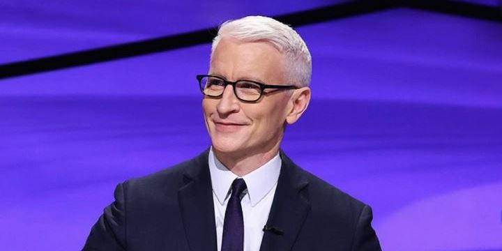 Jeopardy Anderson Cooper