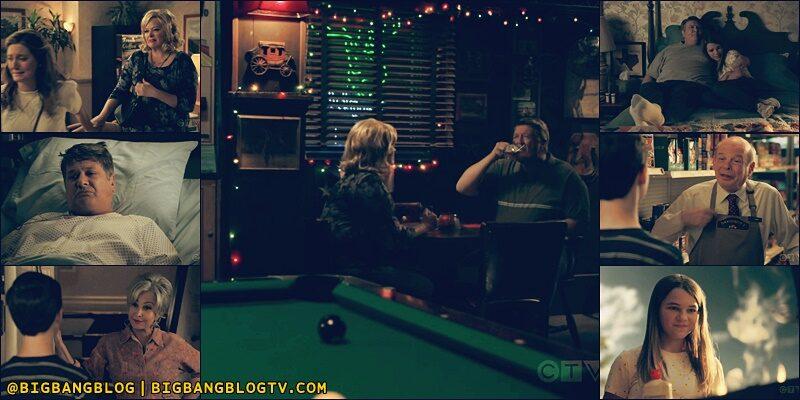 Young Sheldon estreno de la temporada 5